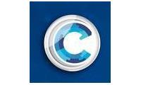 Logo de Clima Center Ar Condicionado Automotivo em Cidade Industrial