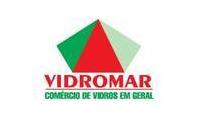 Logo de Vidromar em Charqueadas