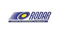 Logo de Rodar Auto Center em Capoeiras