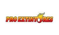 Logo de ProExtintores