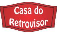 Logo de Casa do Retrovisor em Varadouro