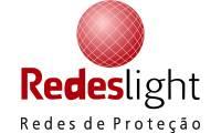 Logo de Redes Light em Campinas de Brotas