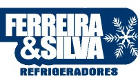 Logo de Ferreira & Silva Assistência Técnica em Refrigeração