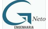 Logo de Gneto Engenharia em Mangabeiras