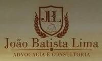Logo de JBL advocacia em Umarizal