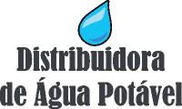 Logo de DISTRIBUIDORA DE ÁGUA POTÁVEL em Beberibe