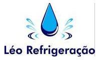 Logo de Léo Refrigeração em Torre