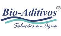 Logo de Bio-Aditivos Comércio E Serviços em Saneamento em São João Batista (Venda Nova)