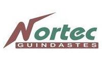 Logo de Nortec Guindastes em Glória