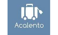 Logo de Acalento Turismo - Rio de Janeiro em Recreio dos Bandeirantes