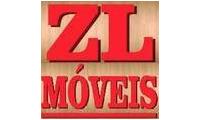 Logo de ZL Móveis para Escritório e Planejados em Centro