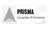 Logo de Prisma Locações E Containers em Santa Tereza