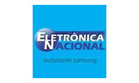Logo de Eletrônica em Palmas em Plano Diretor Sul