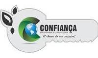 Logo de Confiança - Engenharia e Consultoria em Medicina do Trabalho em Jardim Helvécia