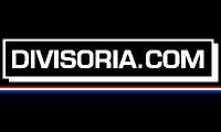 Logo de Divisoria.Com