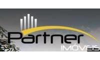 Logo de Partner Imóveis em Novo Mundo