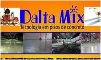 Logo de Super Laje Mix