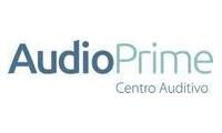 Logo Audio Prime Centro Auditivo em Auxiliadora
