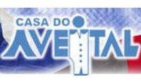 Logo de Casa do Avental em Jardim Nilópolis