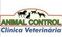 Logo de Veterinária Animal Control - Clínica Veterinária em Recife