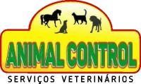 Logo de Veterinária Animal Control - Veterinária em Recife