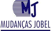Logo de Mudanças Jobel em Cordovil