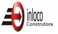 Logo Inloco Construtora em Madalena