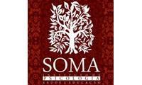 Logo de Soma-Instituto Integrado de Saúde E Educação em Pedrinhas
