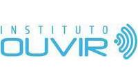 Logo Instituto Ouvir em Rio Branco