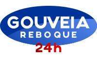 Logo de Gouveia Reboque 24H