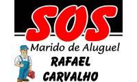 Logo de SOS Marido de Aluguel