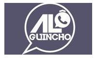 Logo de Alô Guincho Plantão 24h