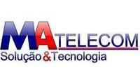Fotos de SLZ - MA Telecom em COHAB Anil IV
