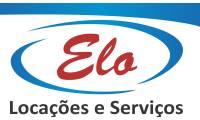 Logo de Elo Locações E Serviços em Plano Diretor Sul