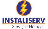 Logo Eletricista Instalação Predial Nr10 em Estância