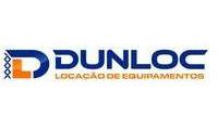 Logo de Dunloc- Dunorte Locaçao de Máquinas em Distrito Industrial I