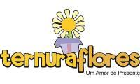 Logo de Ternura Flores