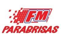 Logo de FM Parabrisas & Acessórios