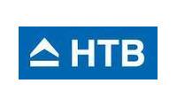 Logo Htb Engenharia - Belo Horizonte em Funcionários
