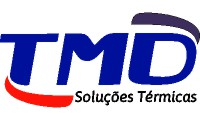 Logo de Climasul Ar Condicionado em Santa Maria