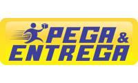 Logo de Pega & Entrega em Imbiribeira
