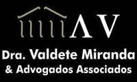 Logo de Advogado & Advogados Associados