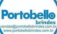 Logo de Portobello Brindes em Ricardo