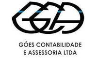 Logo de Góes Contabilidade Assessoria em Umarizal