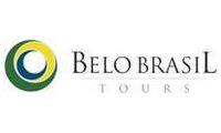 Logo de Belo Brasil Tours em Serra