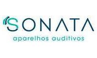 Logo Sonata Aparelhos Auditivos em Boa Vista