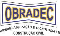 Logo de Obredec Comércio E Serviços em Conjunto Ceará Ii