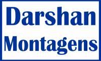 Logo Darshan Montagens