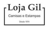 Logo Loja Gil em Educandos