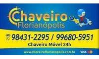 Fotos de Chaveiro Santa Mônica